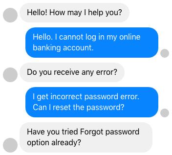 banking_img