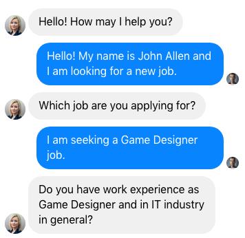 recruiting_img