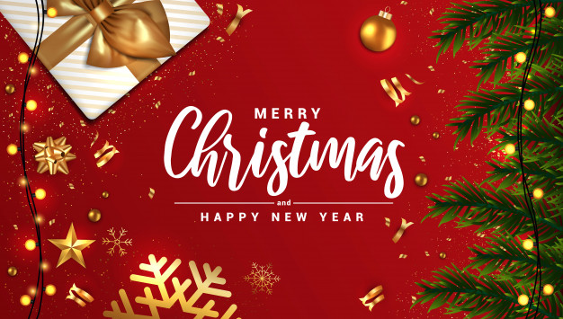 connectycube team wishes you a merry christmas and a happy new year connectycube team wishes you a merry christmas